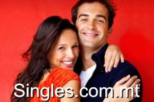 The best dating site in Malta!